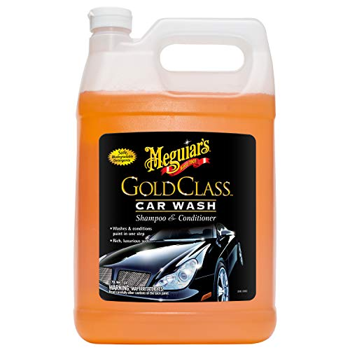 Best car wash soap Black Friday Cyber Monday deals 2020