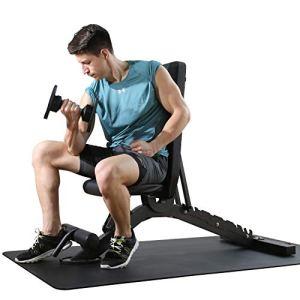 416c1l0Uy8L - Home Fitness Guru
