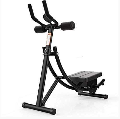 416fqHjQ+fL - Home Fitness Guru