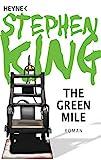 The Green Mile: Roman
