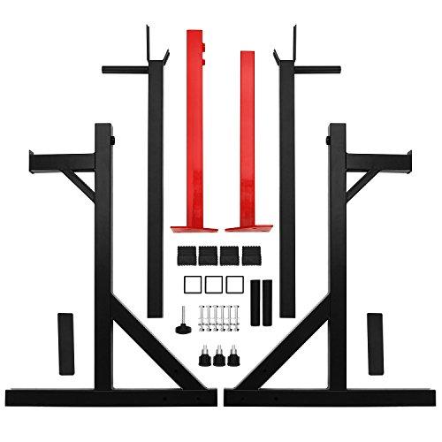 416kcqfmoaL - Home Fitness Guru