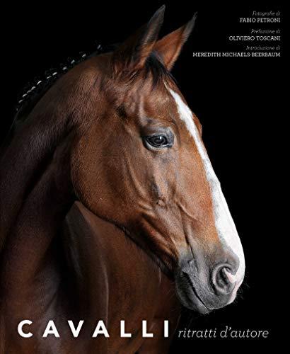 Cavalli. Ritratti d'autore