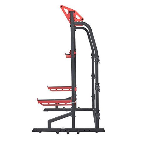 416lw3vMPFL - Home Fitness Guru
