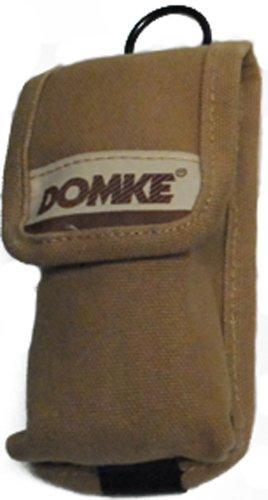 【国内正規品】DOMKE ドンケ デジタルカメラケース F-900 コンパクトカメラポーチ サンド 710-05S