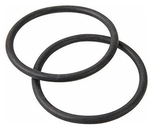 Trangia - O-Ring 2 Pack | Replacement Parts for Spirit Burner Alcohol Stove