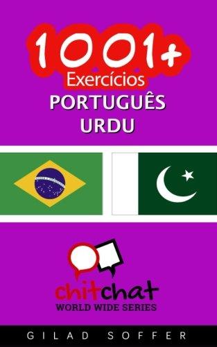 1001+ Exercicios Portugues - Urdu