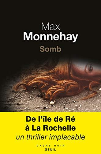 Somb eBook: Monnehay, Max: Amazon.fr