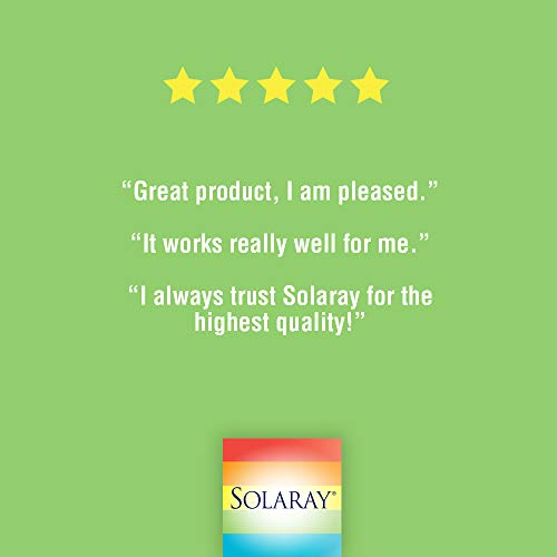 Solaray Mycrobiome Weight Formula   Specially Formulated for Weight Health   Supports Normal Appetite, Energy Levels & More   50 Billion CFU   30 ct 3