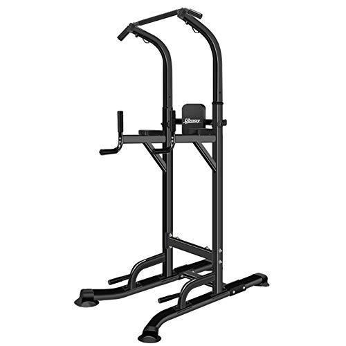 41721JiLdoL - Home Fitness Guru