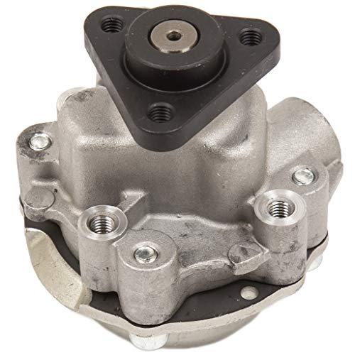 Evergreen SP-3350 Power Steering Pump fit BMW 320i 323Ci 323i 325Ci 325i 328Ci 328i 330Ci 21-5350