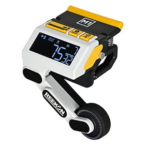 REEKON M1 Caliber Measuring Tool