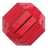 KONG - Stuff-A-Ball...image