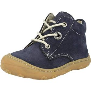 Ricosta Pepino Cory See Barbados Infant Ankle Boots