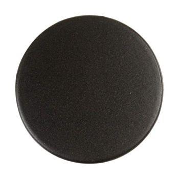GE WB29K10023 Genuine OEM Surface Burner Cap for GE Gas Ranges/Stoves/Oven