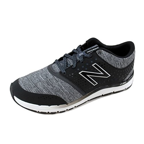 New Balance Women's WX577V4 Cush+ Training Shoe