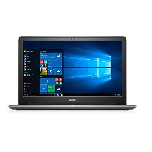 Dell Vostro 5568 - Ordenador Portátil 15.6' FullHD (Intel Core i5-7200U, 8...