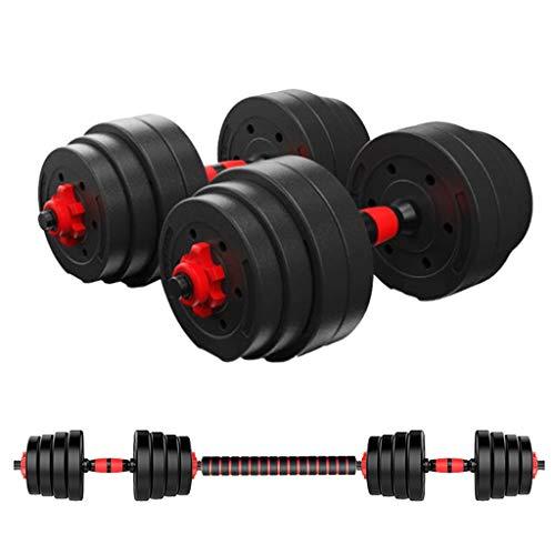 417P4SOKztL - Home Fitness Guru