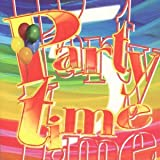 Party Time Volume -5-