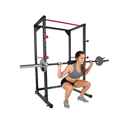 417Q4JWdnGL - Home Fitness Guru