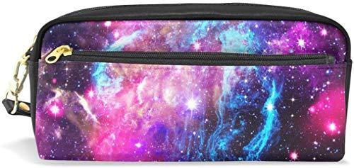 Nebula Galaxy Universe Astucci per matite, per ragazze e ragazzi, portapenne, cancelleria, trousse...