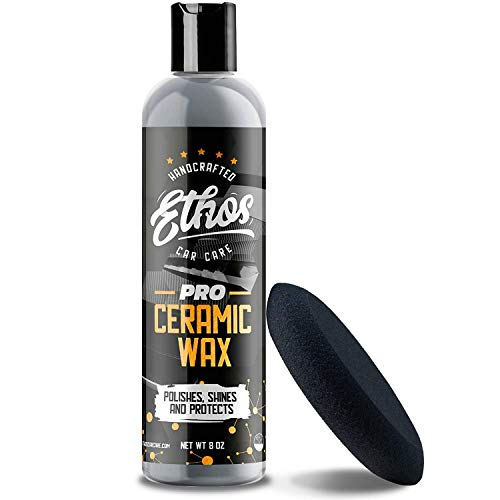Best ceramic coating for cars Black Friday Cyber Monday deals 2020