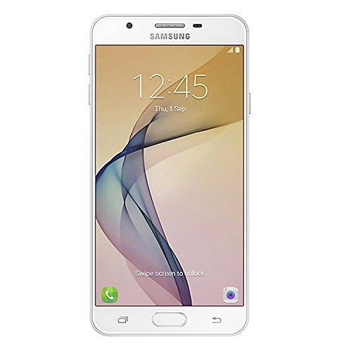 Smartphone, Samsung Galaxy J7 Prime 2, 32 GB, 5.5', Dourado