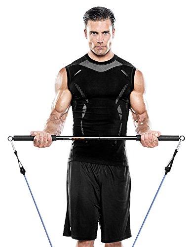 417eL8wM7sL - Home Fitness Guru