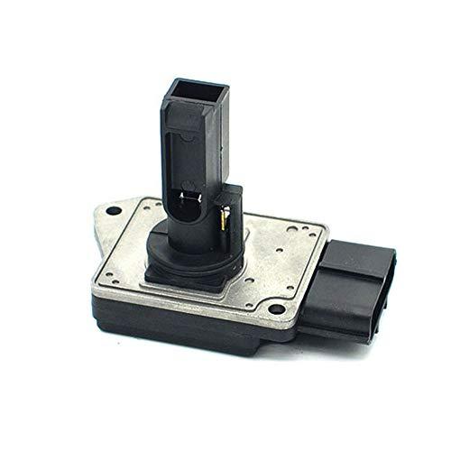 Million Parts Mass Air flow Meter Sensor MAF Sensor fit for 2003 ford E-150/E-250 & 99-02 ford E-150/E-250 Econoline & 01-06 ford Escape & 01-05 ford Explorer Sport Trac
