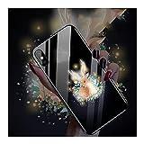 【音楽、着信で光る!】 IPhone 用ケース 各機種対応 発光ケース Iphone12/12PRO 用ケース耐衝……