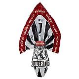 Uovo di Pasqua Balocco 2021 Juventus