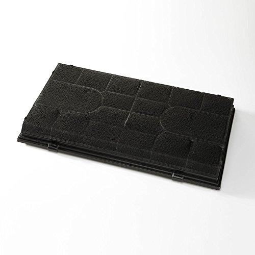 Elica Filtro carbone Mod. 190, cod. F00159/S