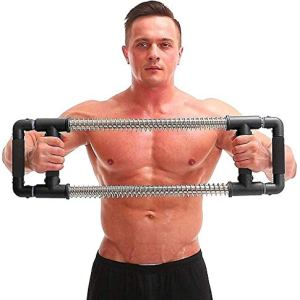 417pO0pMPuL - Home Fitness Guru