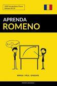 Aprender rumano - R