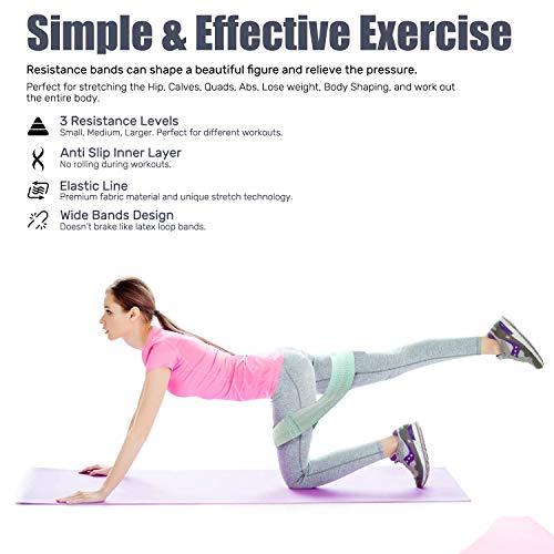 417rsasAkoL - Home Fitness Guru