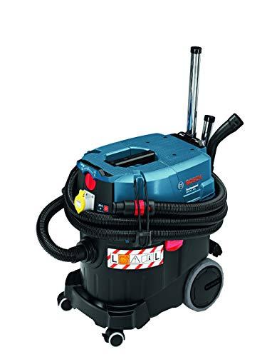 Bosch Professional 06019C3200 GAS 35 L AFC Aspiratore a Umido / a Secco