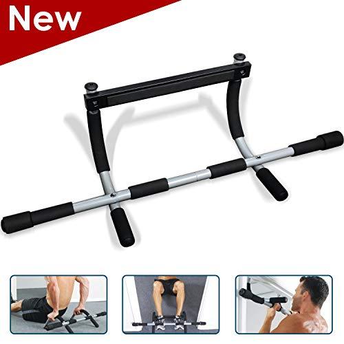 418+VeDsWXL - Home Fitness Guru