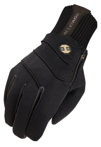 Heritage Gloves Extreme Winter Gloves, Size 9,...