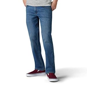 LEE-Boys-Little-Performance-Series-Extreme-Comfort-Straight-Fit-Jean-Huey-6-RegularOnUbfL