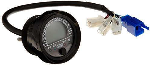 ACEWELL(エースウェル) 多機能 デジタルメーター MD052-353