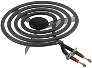 "Kenmore 6"" Range Cooktop Stove Replacement Surface Burner Heating Element 316439802"