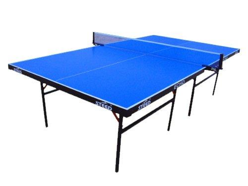 steed Table Tennis, 2740x 1525 x 760 mm