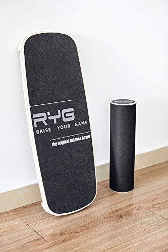 4189h+mWTdL - Home Fitness Guru