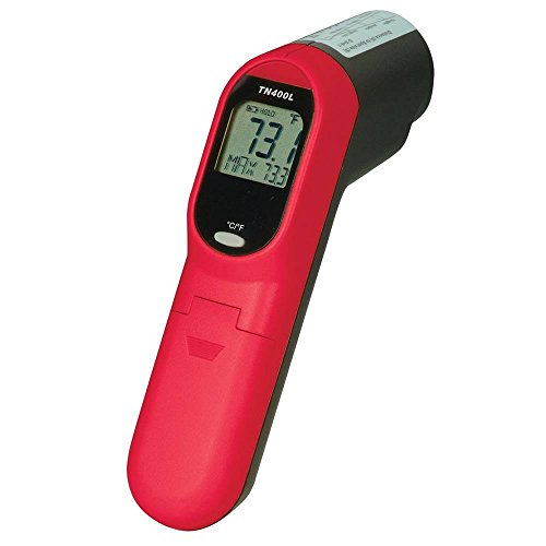 Maverick Laser Surface Thermometer