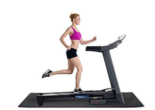 418Dnk8H0eL - Home Fitness Guru