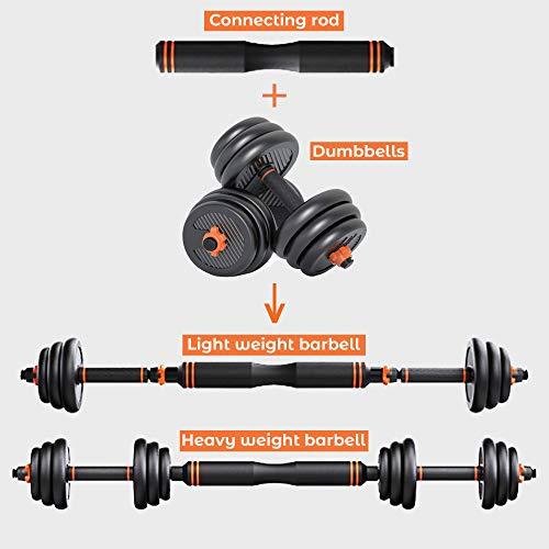 418EZgI784L - Home Fitness Guru
