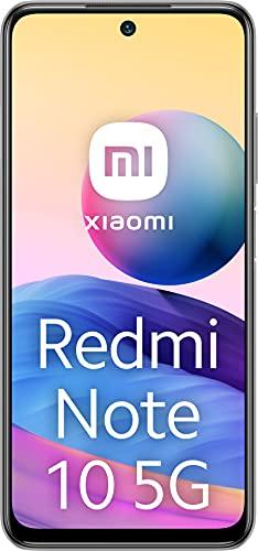 Xiaomi Redmi Note 10 5G - 4/64 GB