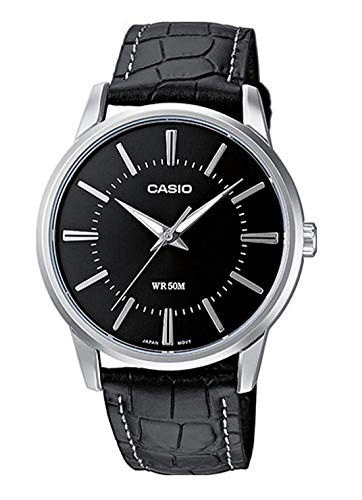 Casio Collection Herren Armbanduhr MTP-1303L-1AVEF