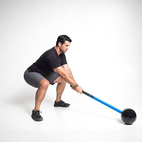 418TXdMNdnL - Home Fitness Guru