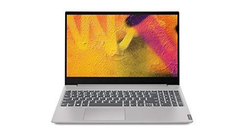 Lenovo Ideapad Touch Screen S340 Laptop: Ryzen 5 3500U, 15.6' 1080p, 8GB DDR4, 256GB SSD