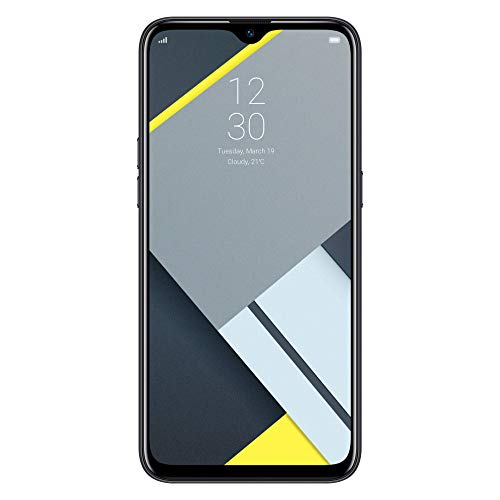 Realme C2 (Diamond Black, 2GB RAM, 32GB Storage) 5